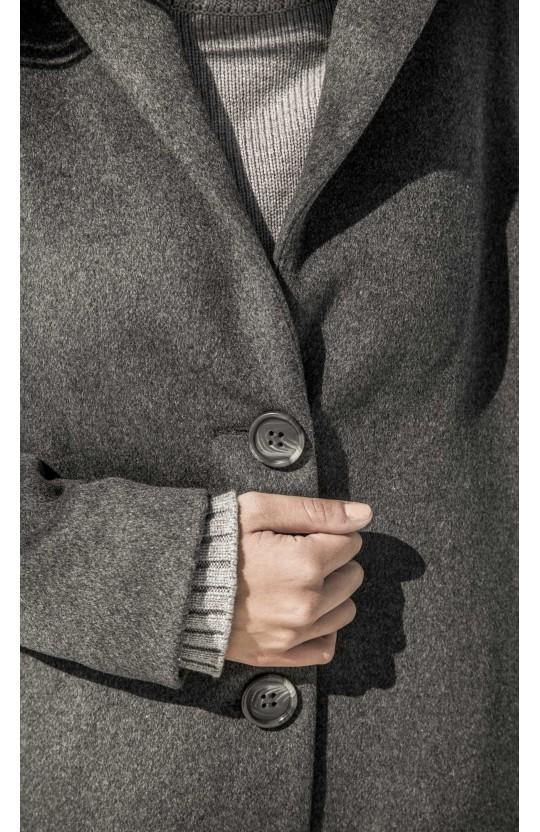 Płaszcz 237172
