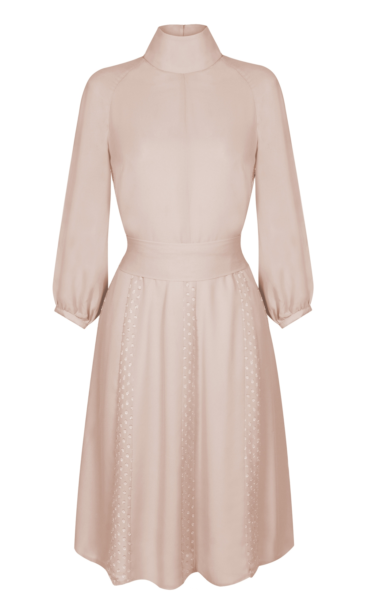 Sukienka 639