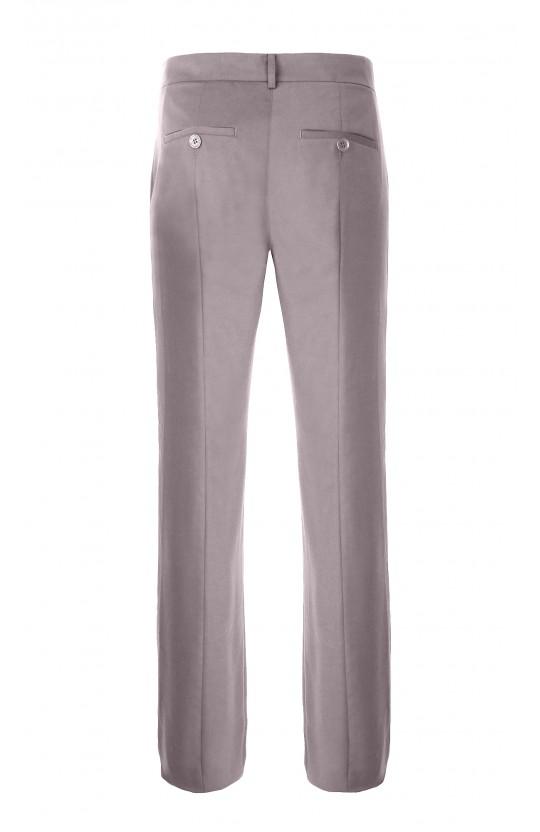 Spodnie 794172