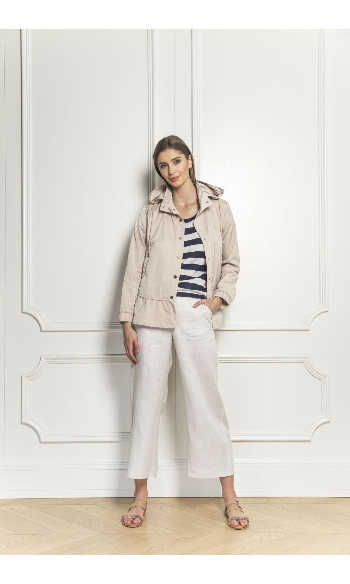 43c8d67120b58 Odzież dla kobiet - Oficjalny sklep Tiffi