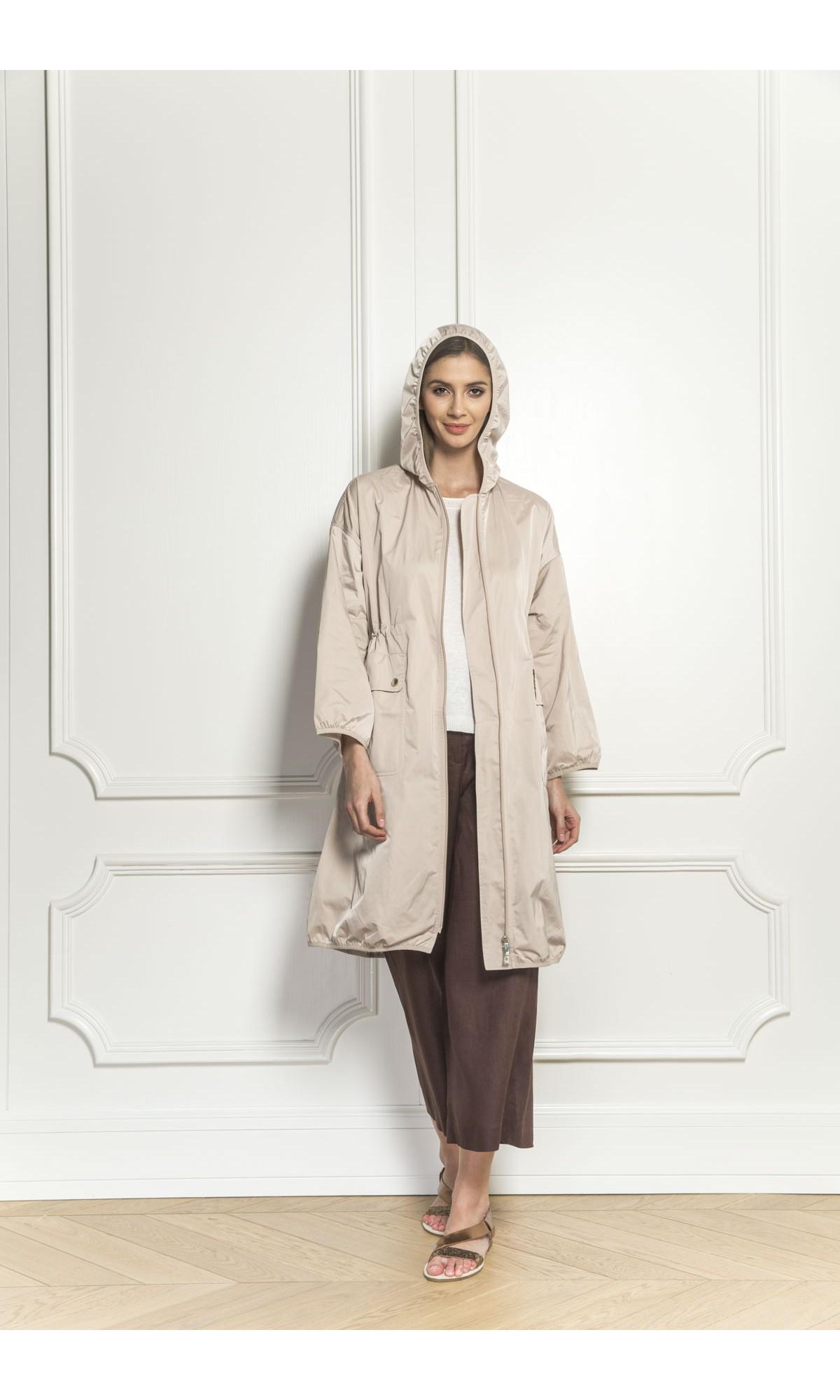 fcf3873c866db Odzież dla kobiet - Oficjalny sklep Tiffi