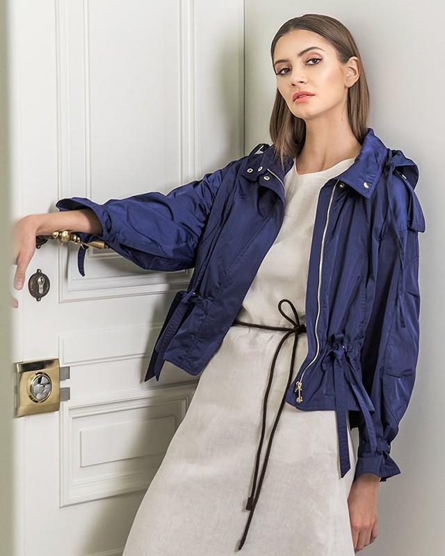 Odzież dla kobiet Oficjalny sklep Tiffi